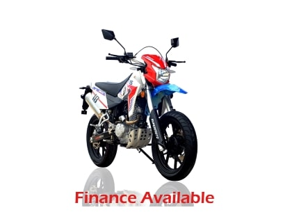 ApacheSM-2 Finance