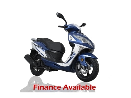 Shuttle-EFI-Blue-Front finance red