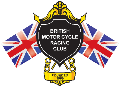Bmcrc Race Dates Cambridge Motorcycles